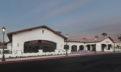 Shops at Mesa Verde